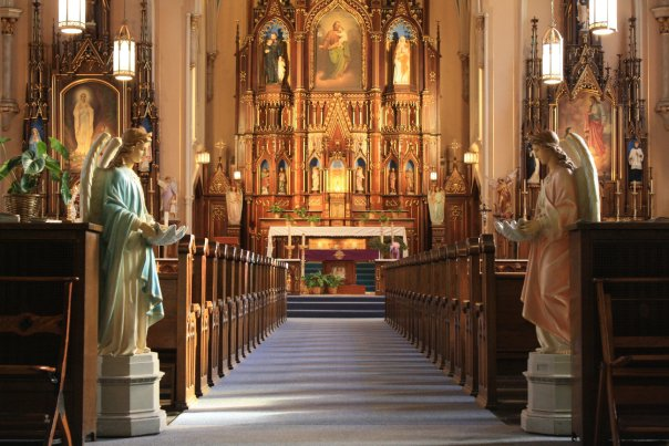 catholic singles in hawesville Catholic singles boston - if you looking for a relationship and you are creative, adventurous and looking to meet someone new this dating site is just for you.